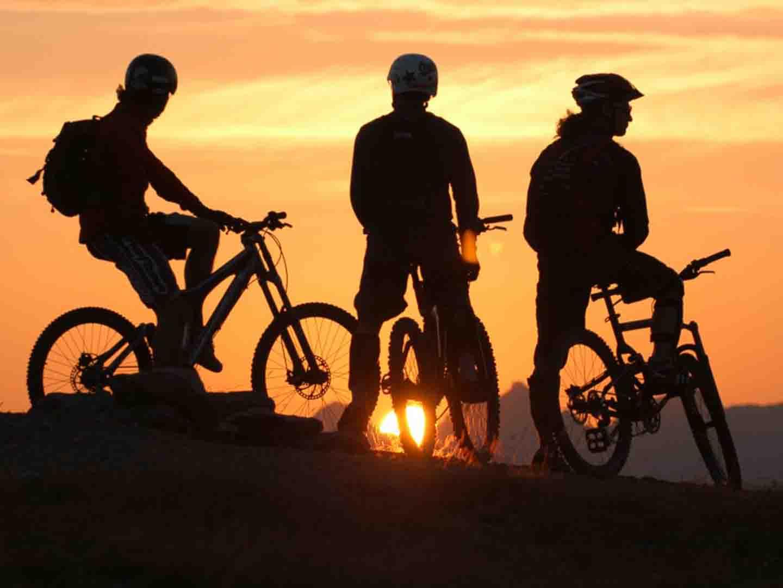 biking-romania